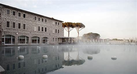ingresso terme saturnia terme di saturnia prices and discounts
