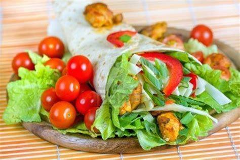 cocina sana y saludable comida canadiense saludable y nutricional fensberlin2015