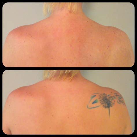 tattoo cover up hollywood tatoo cover makeup style guru fashion glitz glamour