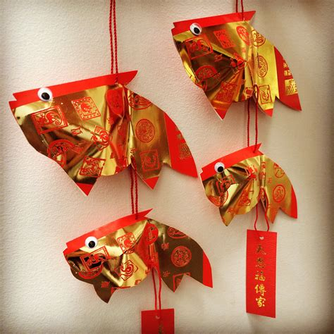how to make new year lanterns with packets new year fundraising sale western canada