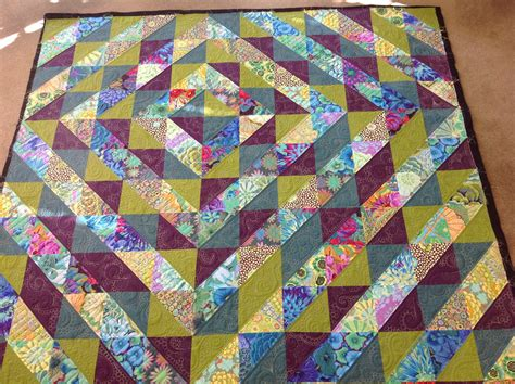 Bird Quilt by Day Of The Triffids Quilt Free Bird Quilting Designs