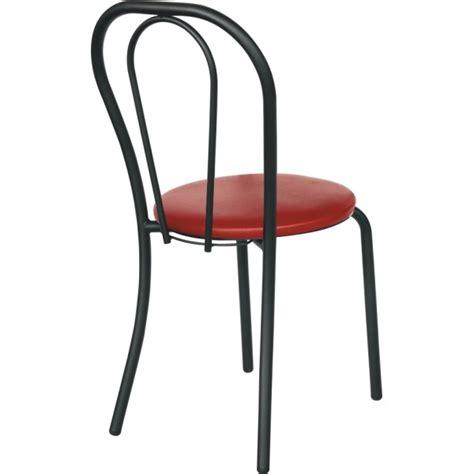 sedie e tavoli per bar prezzi sedia thonet sedia impilabile sedie esterno bar sedie