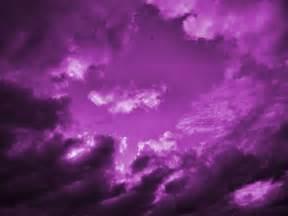 purple sky clouds background 1480