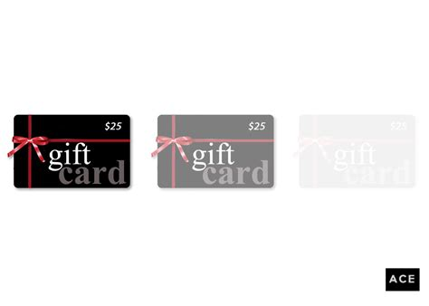 Stolen Amazon Gift Card - these gift cards keep disappearing why