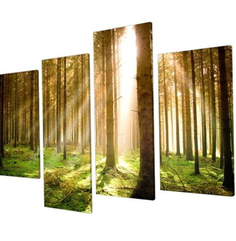 ikea pictures wall design ideas ikea wall canvas spectacular