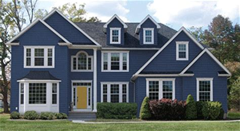 exterior house painting colors visualization exterior house painting colors visualization home design