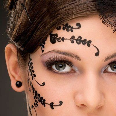 how much do henna tattoos cost what is the cost of a permanent in chennai quora