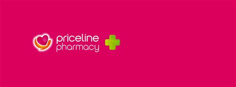 Priceline Gift Cards - priceline pharmacy at westfield helensvale health beauty