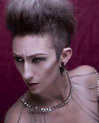 tattoo eyeliner clarksville tn miss lady jinx model clarksville tennessee us