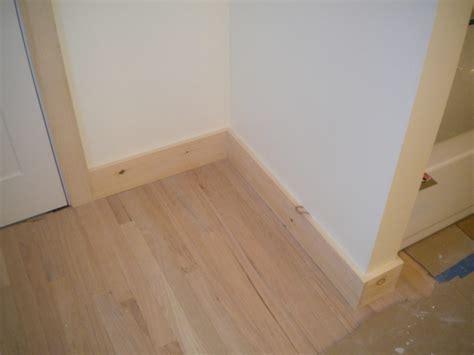 trim baseboard baseboard trim styles houses flooring picture ideas blogule