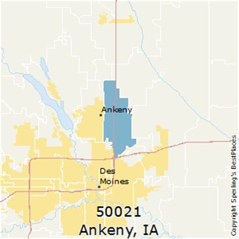 houses for rent in ankeny iowa best places to live in ankeny zip 50021 iowa