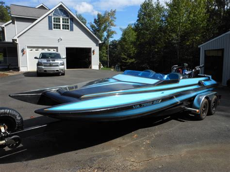 eliminator boats factory eliminator 1981 for sale for 25 000 boats from usa