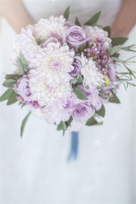 fiori dalia 10 fiori per un matrimonio in estate