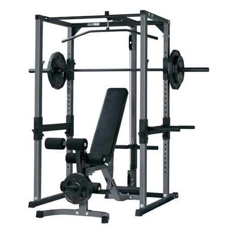free weights and bench set fs free weight set fb smithers minneapolis