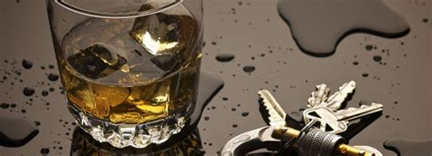 A Reckless Driving Conviction Goes On Your Criminal Record Dui Lawyer Newport News Yorktown Virginia Hton