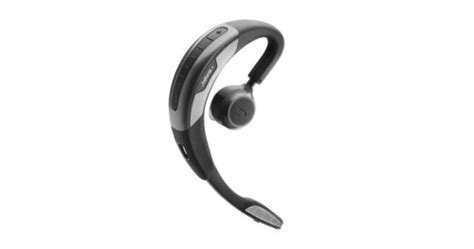 Headset Bluetooth Advan on jabra motion office satu headset untuk semua
