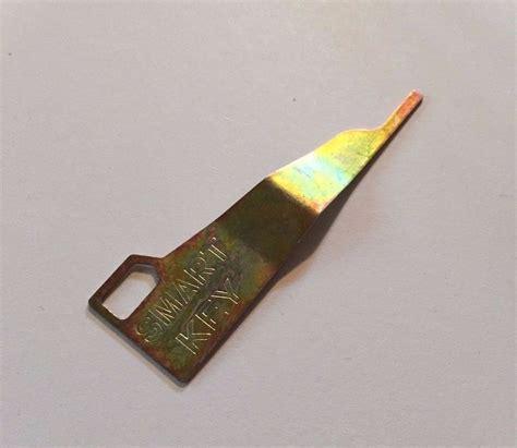 How To Rekey A Kwikset Knob by Kwikset Door Lock Smart Key Rekeying Rekey Tool With