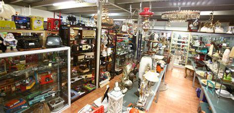 dove posso vendere mobili usati mobili usati udine idee di design per la casa rustify us