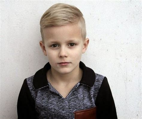 modern haircuts for infants 25 best ideas about boys undercut on pinterest toddler