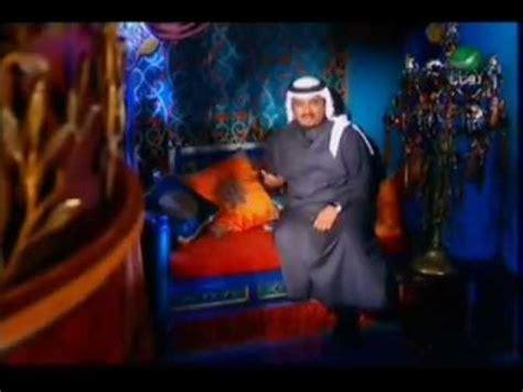 al khabar aseel abou bakr al khabar اصيل ابو بكر الخبر youtube