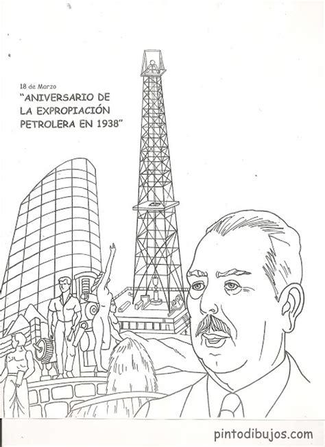 imagenes de la venezuela petrolera te cuento un cuento dibujos para colorear de la