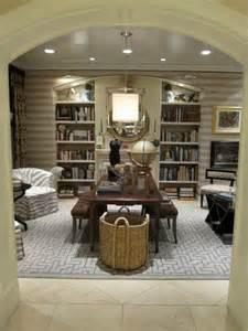 the 25 best multipurpose dining room ideas on