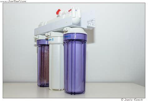 quanto costa l acqua rubinetto costo acqua osmosi acquario termosifoni in ghisa scheda