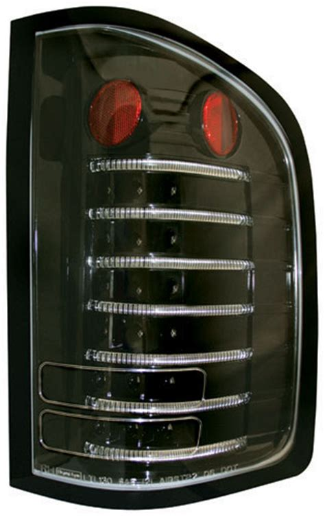 2008 gmc sierra led tail lights sierra tail lights 2007 2008 2009 2010 2011 2012 gmc
