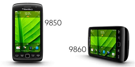 Baterai Blackberry Torch 9860 blackberry torch 9850 and 9860 5 things you should
