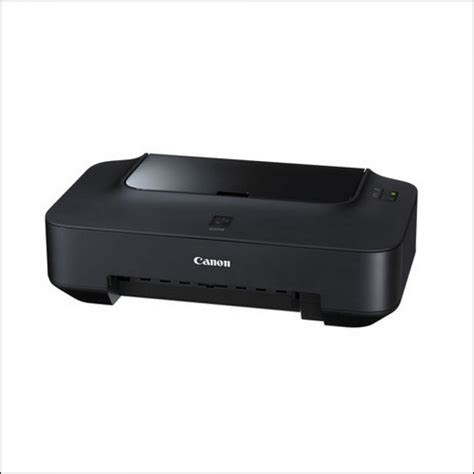 resetter canon mp287 error 06 sinau bareng secara online service printer canon mp 287