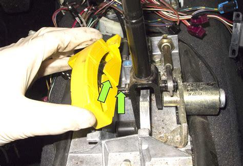 repair anti lock braking 2000 bmw z3 regenerative braking service manual 2002 bmw z3 shift cable repair service manual 2001 bmw z3 shift link cable