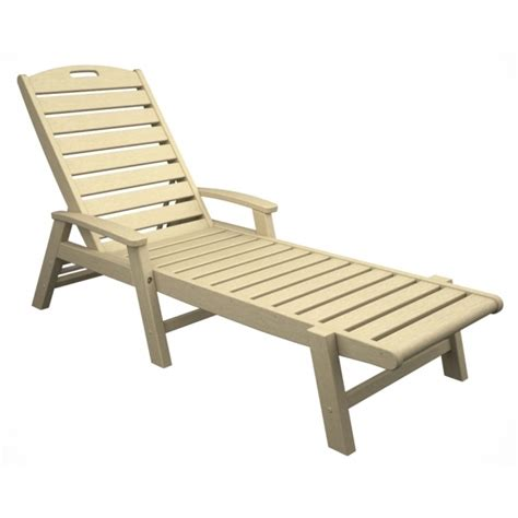 Plastic Outdoor Lounge Chairs by Plastic Chaise Image Of Modern Folding Chaise Lounge