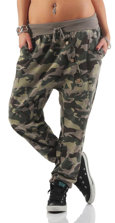 Camouflage Winterjacke Damen by Camouflage Hose Damen Eng Camouflage Hose Damen Eng Buy