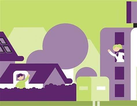 comfort partners comfort partners 28 images home comfort partners