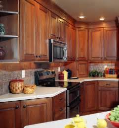 omega dynasty kitchen cabinets omega dynasty cabinet showroom at kitchens by design in