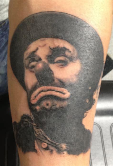 tattoo parlour tygervalley carl hanes tattoo parlor 32 photos tattoo eureka ca
