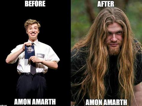 best of amon amarth best 25 amon amarth ideas on amon viking