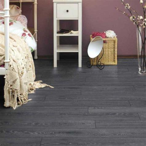 pavimento laminato in cucina emejing pavimento laminato per cucina ideas