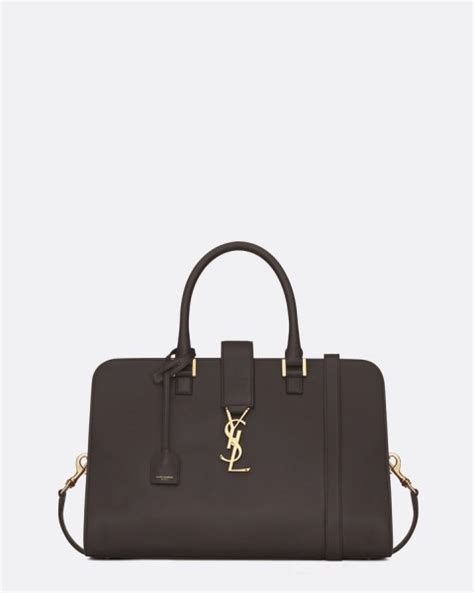 expensive yves saint laurent products top  aluxcom