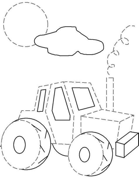 ejercicios de grafomotricidad con trazos curvos para actividades para ni 241 os preescolar primaria e inicial