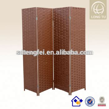 lowes room dividers new design and cheap lowes privacy screens room dividers
