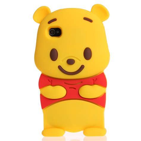 Custom Casing Winnie The Pooh Iphone Oppo Lucu Unik Murah winnie the pooh iphone cases