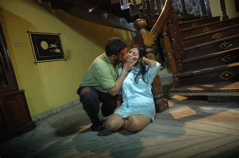 film it suda picture 386507 suda suda movie hot stills new movie