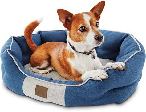 stuft dog bed 17 best images about stuft pet beds on pinterest kos