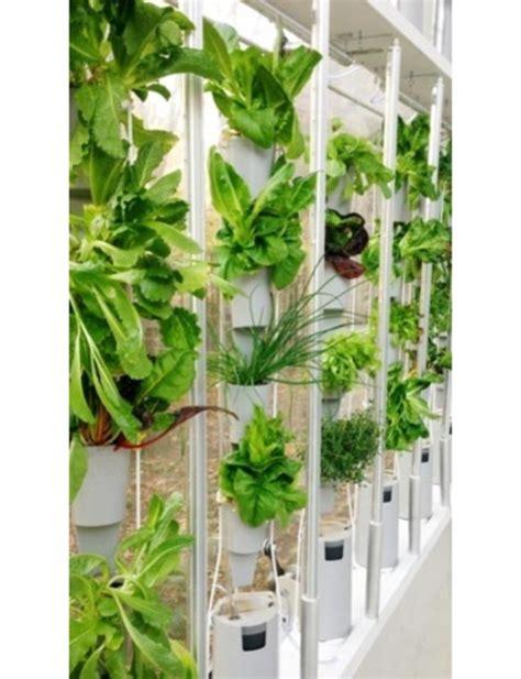 Vertikaler Garten Innen Diy by High Tech Pflanzen Ger 228 Te Die Moderne Hilfe F 252 R Die