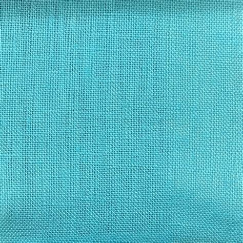 fabric curtain brighton 100 linen fabric curtain drapery fabric by