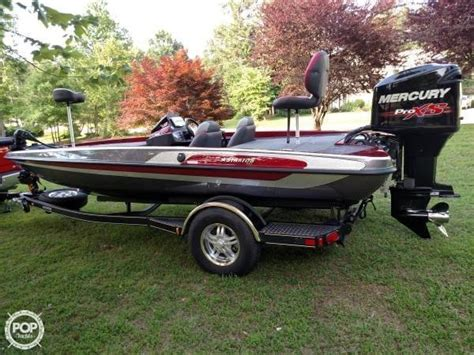 stratos boats you tube 2015 stratos 189 vlo dallas georgia boats
