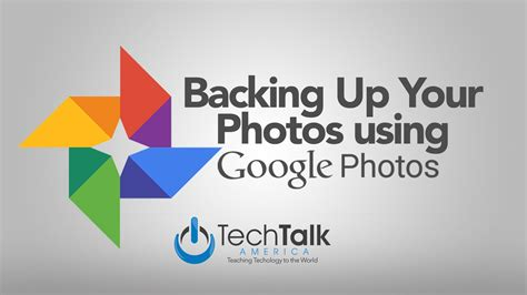 How To Find Photos Of On The Back Up Your Photos With Photos