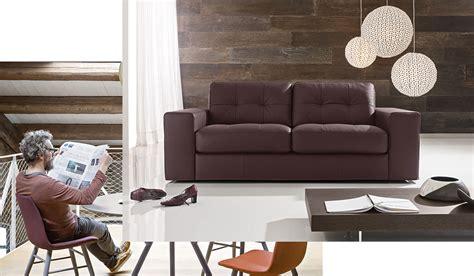 mobili moderni per soggiorno idee zona giorno come arredare il soggiorno lops arredi