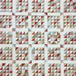 quilting sewing quilt pattern moda cake mix 3 preprinted